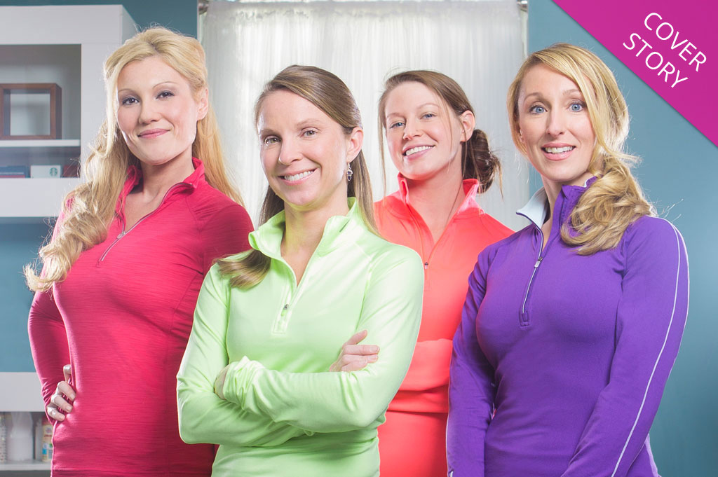 Lewisville Laser & Aesthetics: Bringing Out Your Best for Better Self-Confidence