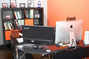 116-brians-office-REPLACEMENT-SFW