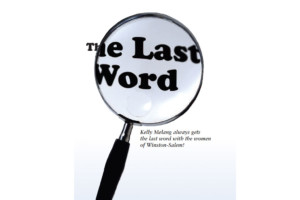 130-The-LAst-Word-Resized