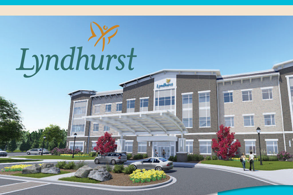 Lyndhurst OB/GYN: New Location to Better Serve Patients