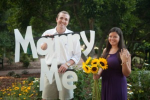 58-SurpriseEngagement2242-SFW