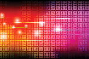 120-friends--Abstract_colorful_banner-feature