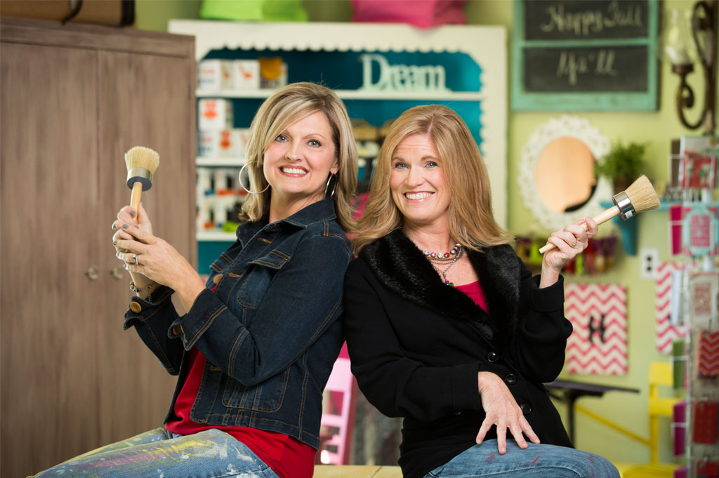 Not Your Traditional Gift Store: Penny Lane Boutique Adds New Paint to Characteristic Inventory