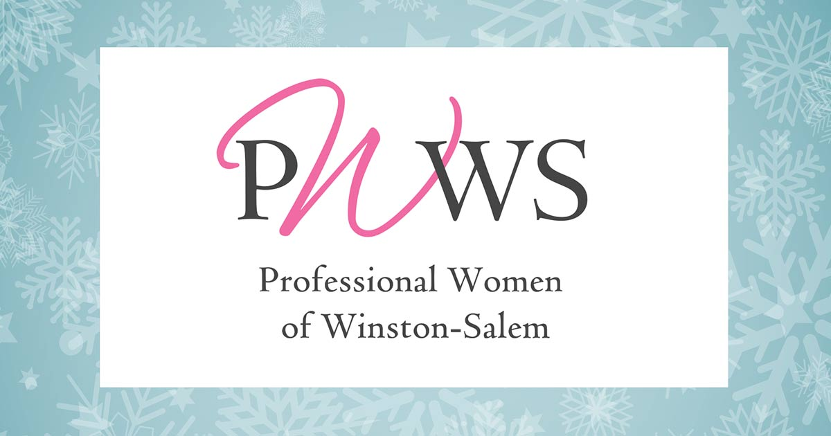 Professional Women of Winston-Salem — Saturday, February 27th Silent Auction to Benefit Scholarship Fund