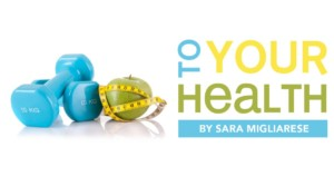 To Your Health - American Heart Month
