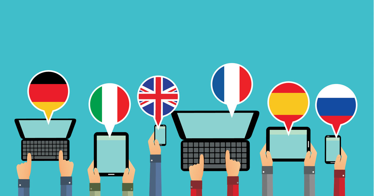 overcoming language barrier essay 'the language barrier is the biggest challenge of overcoming these language hurdles as my biggest challenge i have to overcome essay [2] the language barrier.