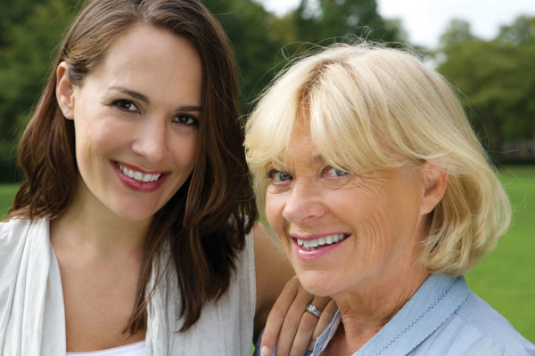 Boomer Humor: HAPPY MOTHER-IN-LAW DAY!