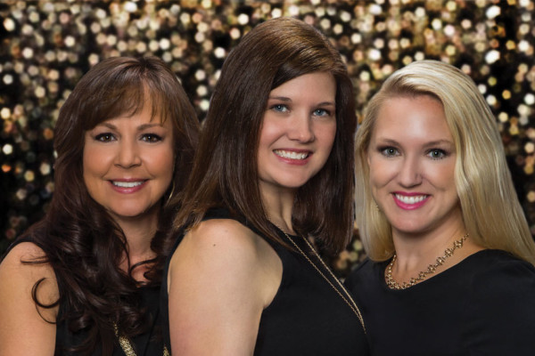Southern Signature Properties: How Three Southern Ladies Turn Real Estate Into Hospitality