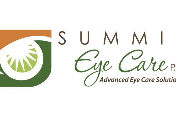 Summit Eye Care:  BLEPHARITIS