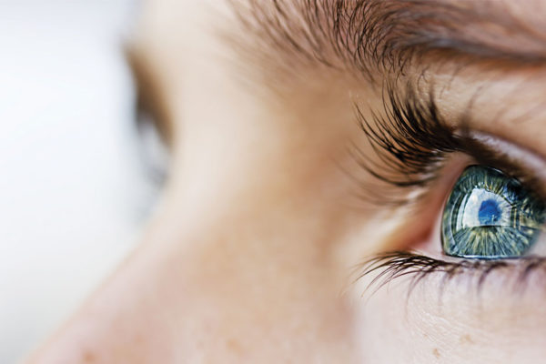 Summit Eye Care:  How to Prevent Dry Eyes