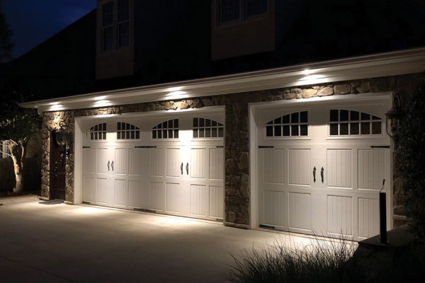 Castlelights:  7 Reasons to Uplight Your Home