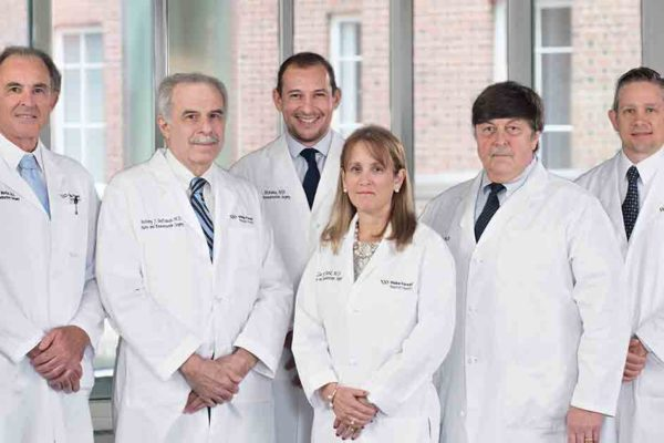 Pediatric Plastic Surgery Services at Wake Forest Baptist Health