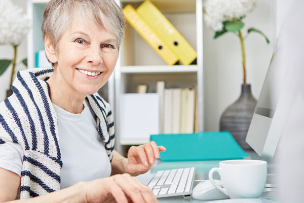 Hustle & Heart Why Starting a Business In Your Later Years Is Actually Amazing