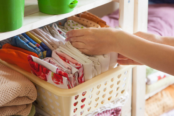 """""""Tidying Up with Marie Kondo"""" and Why America Is So Obsessed"""