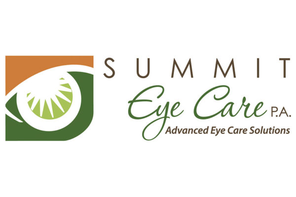 Summit Eye Care: Latest Cataract Surgery Technology