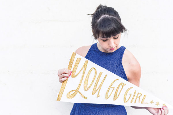 Hustle & Heart: How to Self-Promote Without Feeling Icky