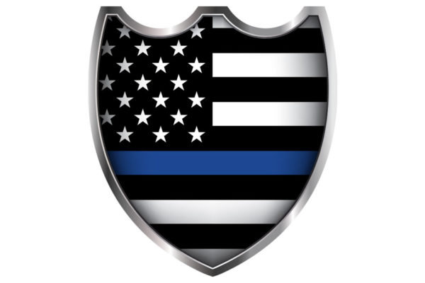 National Day of Prayer for Law Enforcement Officers:  10 Ways to Pray for Our Law Enforcement Teams
