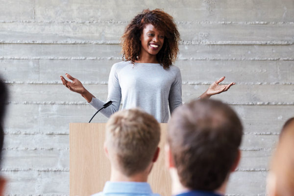 5 Tools You Need to Become the Strong Female Leader You Were Made To Be