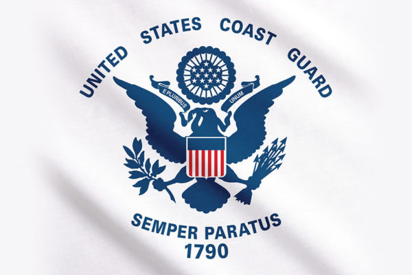 The US Coast Guard Celebrates Its Birthday – August 4 Semper Paratus (Always Ready)