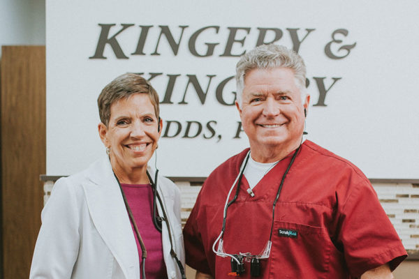 Kingery & Kingery – Sleep Apnea and How to Treat It