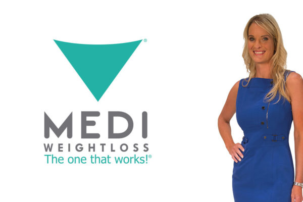 Medi-Weightloss® Winston-Salem: Now Accepting Most Major Insurance