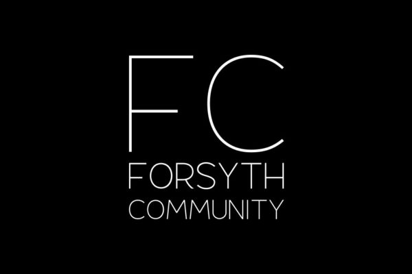 Forsyth Community Magazine: Best Reasons to Feature Your Business