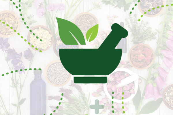 A 12-Month Natural Remedy Reference Guide