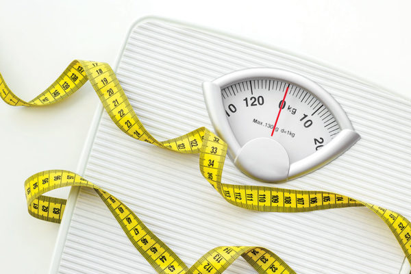 TO YOUR HEALTH:  I Need to Lose 10 Pounds!