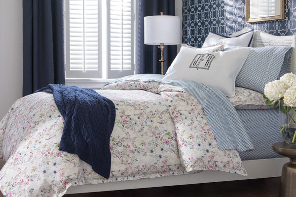Dear June: Stylish Bedroom Ideas, Outfitting your Bedroom.