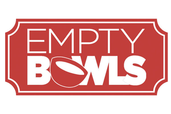 5 Reasons You Don't Want to Miss Empty Bowls this Year