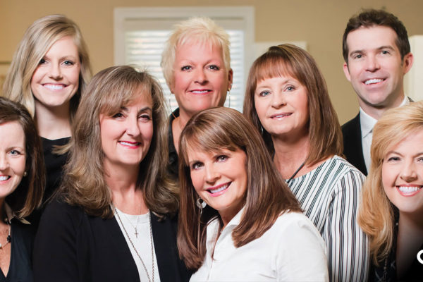 COVER STORY: For the Love… and FUN… of Dentistry!