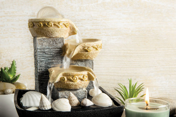 How Feng Shui Can Improve Your Environment