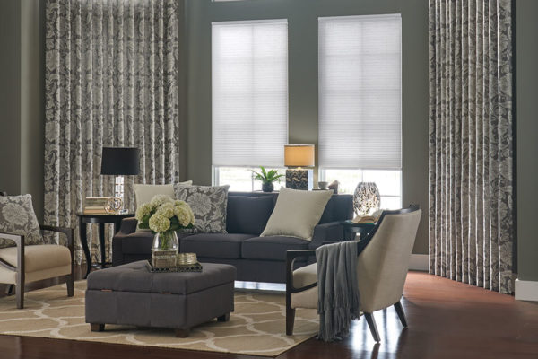 Budget Blinds of North Winston-Salem & Mt Airy Can Offer a Free Professional Consultation