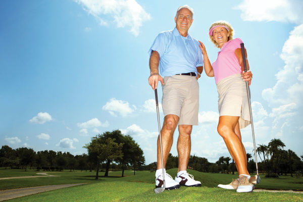 Winston-Salem Vein Specialists Explain Why You'll Be Glad You Sought Vein Disease Treatment