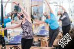 Explore the Health Benefits of Pilates at Club Pilates Winston-Salem