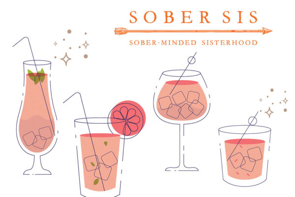 2021: Refresh By Being Sober-Minded