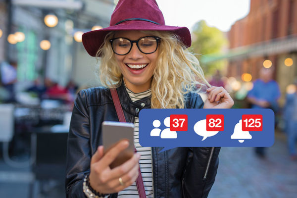 Hustle & Heart: It's Time to Engage! 3 Ways to Increase Brand Engagement on Social Media