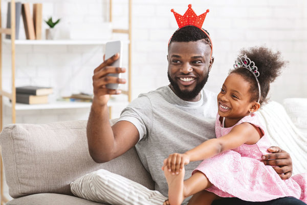 Find Your Father's Favorites – The Dad's Day Gift Guide