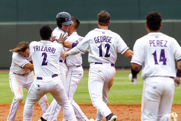 Winston-Salem DASH Baseball:  The Boys of Summer are Back in Our City!