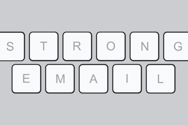 9 Tips for Writing Stronger Emails