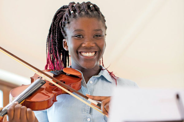 Exploring Why Music Education Is Needed In Schools