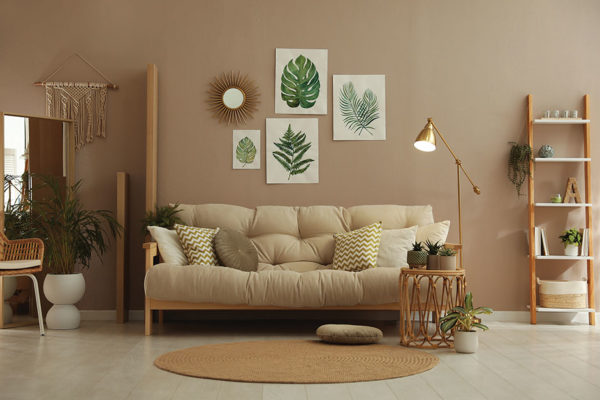 ReDESIGNS by Ava:  Stretch Your Decorating Budget