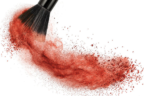 Banish Beauty Boredom with Fall/Winter Hair and Makeup Trends